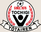 YOTAIREN TOCHIGI